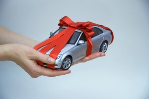 Donating-your-Car-to-Charity